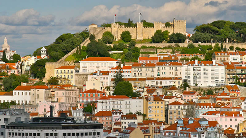 Castelo_de_São_Jorge